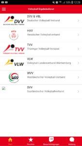 Volleyball-Ergebnisdienst-2