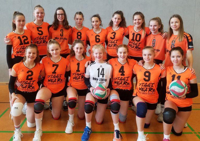 Westdeutsche-U16-02